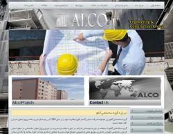 alco-co.com