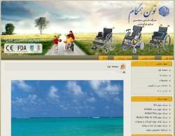 tavanhamgam.com
