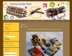 woden-pencil.com