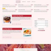۴۵۶sailing-seafood-restaurant