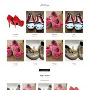 shop-isle